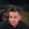 fling profile picture of Kstar8433