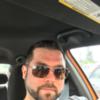 fling profile picture of NinjaGeek