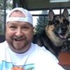 fling profile picture of buckszaf
