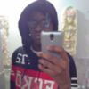 fling profile picture of Aquafuze