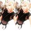 fling profile picture of delightfulrifa