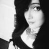 fling profile picture of Luna.Eclipse