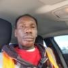 fling profile picture of Demetriushayes130