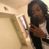 fling profile picture of jalon_420