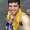 fling profile picture of Jon.clut