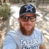 fling profile picture of _itsthebeard_