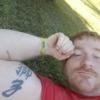 fling profile picture of Myleo55
