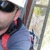fling profile picture of mackrdmr79