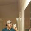 fling profile picture of Arrietta20