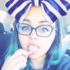 fling profile picture of Kaylajipa