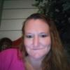fling profile picture of BootieJudi