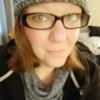 fling profile picture of af221b6