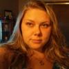 fling profile picture of biglovinbecca