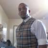 fling profile picture of modestopipe