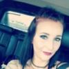 fling profile picture of tperimi