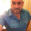fling profile picture of zaelo407area
