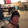 fling profile picture of Mphilce
