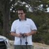 fling profile picture of Dclinez