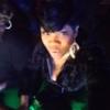 fling profile picture of FineAsWine445