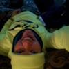 fling profile picture of 666BERTO666