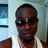 fling profile picture of Lil black 35