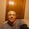 fling profile picture of Beeglwu