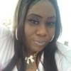 fling profile picture of diamond duece