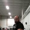 fling profile picture of kurt97