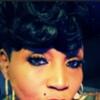 fling profile picture of BelleMonroe