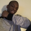 fling profile picture of Durell2Nasty