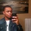 fling profile picture of Dijon2ndProdigy ismykik