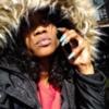 fling profile picture of JamieAqua