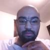fling profile picture of cVmrparsons8
