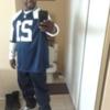 fling profile picture of Wyattqufi