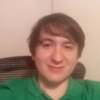 fling profile picture of KinkyGenius286