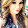 fling profile picture of ! * ! *StoneyLove ! * !