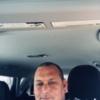 fling profile picture of Razorbacksfly