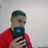 fling profile picture of KickmehereGramatikk1