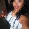 fling profile picture of Missjuicy4u