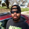 fling profile picture of --infamousceo--