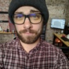 fling profile picture of TylerxP