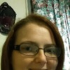 fling profile picture of -Ms.InDePeNdEnT-