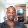 fling profile picture of AfrBC