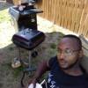 fling profile picture of Ebreaze