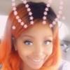 fling profile picture of Lola-juice