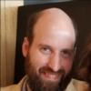fling profile picture of uNJpcsst1985