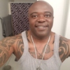 fling profile picture of sheph97,