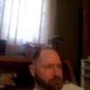 fling profile picture of usmc81182
