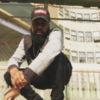 fling profile picture of Rico_Chuno