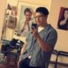 fling profile picture of ArmondoGarcia408